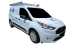 Ford Transit Connect Neuwagen